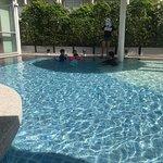 Pool - Ramada by Wyndham Phuket Deevana Patong Photo