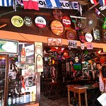 Laranjas Bar e Restaurante照片
