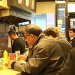 Foto de Johny's Luncheonette