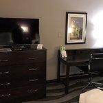 Bilde fra La Quinta Inn & Suites by Wyndham Cedar Rapids