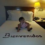 Fiesta Americana Puerto Vallarta All Inclusive & Spa 사진