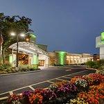Holiday Inn Westbury