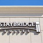 Staybridge Suites Oklahoma City - Downtown