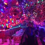 Milon Restaurant fényképe