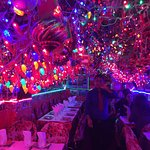 Milon Restaurant Foto