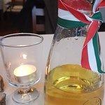 ภาพถ่ายของ Tokaj Restaurant