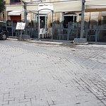 Zdjęcie Bar della Marina