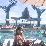 OMNIA Dayclub Los Cabos Photo