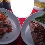 صورة فوتوغرافية لـ As Sammak Seafood Restaurant
