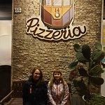 Photo de Pizzeria Capolinea