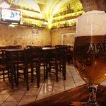 ภาพถ่ายของ Dilas Grau Pub Pizzeria