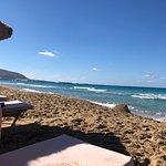 Falassarna Beach صورة فوتوغرافية