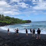 Road to Hana Tours의 사진