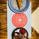 Photo de Lezzet Cafe Turco