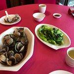Bilde fra Shi Pu FanDian Yue Hu Dian