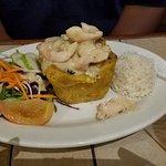 Billede af Cafe Puerto Rico