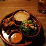 Photo of Brasileirinho Brazilian Cuisine & Bar