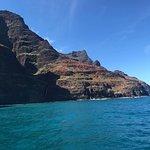 Foto de Kauai Sea Tours