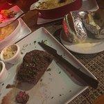 Foto de Holy Steak House