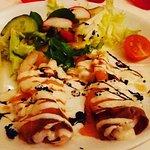 Bild från Otto's Restaurant