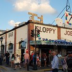 Foto de Sloppy Joe's