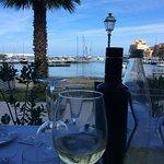 Bilde fra Hotel Cala Marina