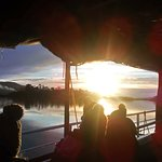 Bild från Seafari Cruises