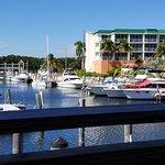 Foto di Skipper's Dockside
