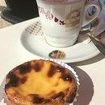 Foto de Pastelaria Duo Doce