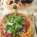 Photo of Pizzeria Bar Principe