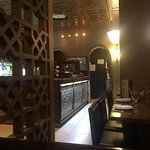 Afsona Restaurantの写真