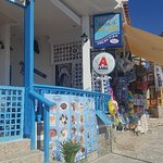 Photo of Taverna Bar Vasilis