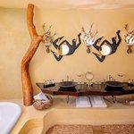 Nofa Resort Riyadh, A Radisson Collection Hotel Photo