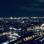 Photo of City Wonders
