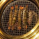 屋馬燒肉(國安店)照片