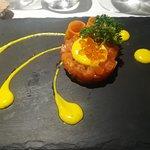 Photo of La Taverna del Farneto