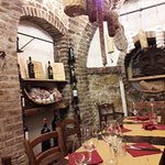 Photo of Osteria Porta di Bacco