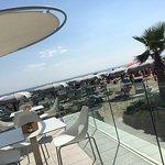 Merli Beach صورة فوتوغرافية