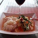 Foto de Thai Cafe Song