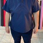 New Boss Custom Tailor Photo