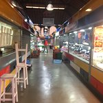 Photo of Mercado Merced