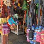 Photo de Tais Market