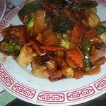 ภาพถ่ายของ Peking Chinese Restaurant