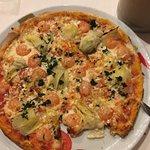 Foto de Pizzeria Fornelli