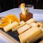 Photo of Restaurante Palm Terrace Cafe