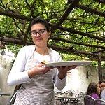 Foto de Pizzeria Donna Stella