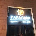 תמונה של Papagaio