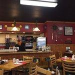 Zdjęcie The Original Breakfast Place