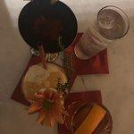 Foto di Bohème Mixology Bar