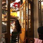 Foto de L'Isola della Pizza